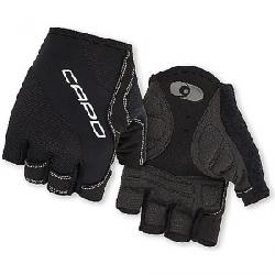 Capo Pursuit SF Glove Black