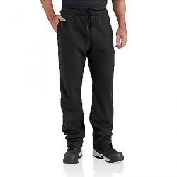 Carhartt Men's Avondale Sweat Pant Black