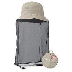 Outdoor Research Bug Bucket Khaki