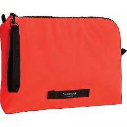 Timbuk2 Grip Pouch Flare