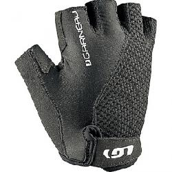 Louis Garneau Women's Air Gel + Glove Black