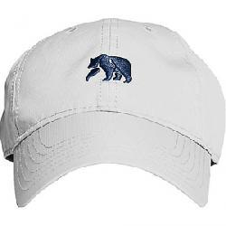 The Normal Brand Performance Bear Cap Grey