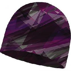 Buff Thermonet Hat Crash Berry