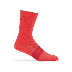 Capo Men's AC 15 Sock Red