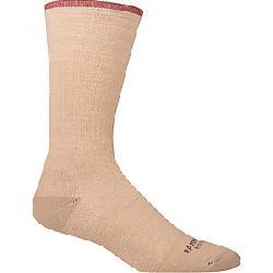 Farm To Feet Women's Dobson LW Dress Sock Curds & Whey
