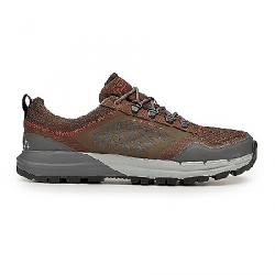 Astral Men's TR1 Trek Shoe Dirt Brown