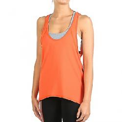 Vimmia Women's Energy Tank Top Persimmon