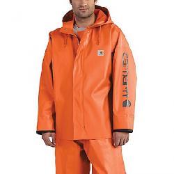 Carhartt Men's Belfast Coat Orange