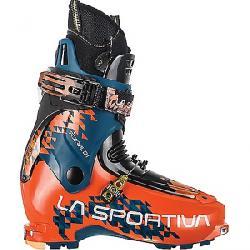 La Sportiva Sideral 2.1 Boot Lava / Ocean