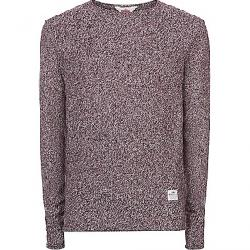 Penfield Men's Alson Knit Top Mixed