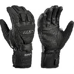 Leki Elements Krypton S Glove Black
