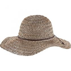 Pistil Women's Elba Hat Natural