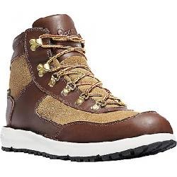 Danner Men's Feather Light 917 Boot Brown
