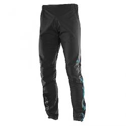Salomon Men's S-Lab Hybrid Pant Black S17