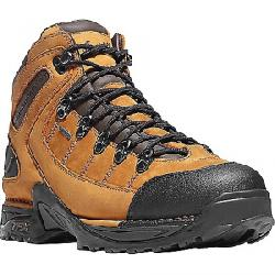 Danner Men's 453 5.5IN GTX Boot Distressed Brown Leather