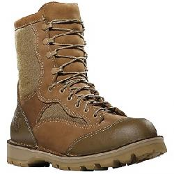 Danner Men's USMC Rat 8IN GTX Boot Mojave