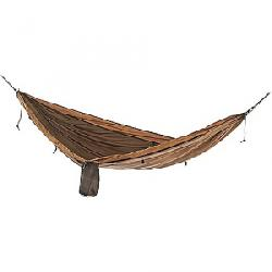 Grand Trunk Skeeter Beeter Pro Hammock Olive Green / Khaki