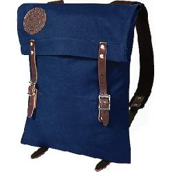 Duluth Pack Scout Pack Navy