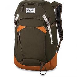 Dakine Canyon 28L Timber