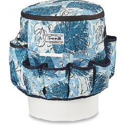Dakine Party Bucket Washed Palm