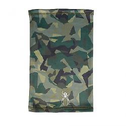 Spyder Boys' T-Hot Tube Guard Mini Camo Print