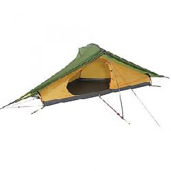 Exped Vela I Extreme Tent Green