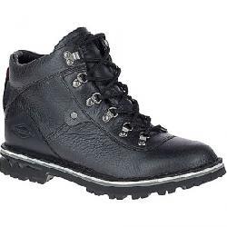 Merrell Women's Sugarbush Valley Waterproof Boot Black