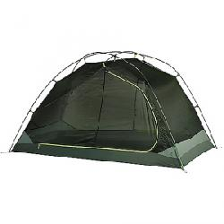 Kelty TN3 Person Tent