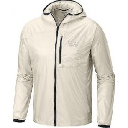 Mountain Hardwear Men's Ghost Lite Jacket Stone 1023