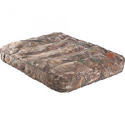 Carhartt Camo Dog Bed Realtree Xtra