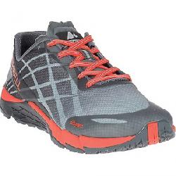 Merrell Women's Bare Access Flex Shoe Paloma