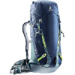 Deuter Guide 35+ Pack Navy / Granite