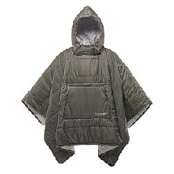 Therm-a-Rest Honcho Poncho Olivine