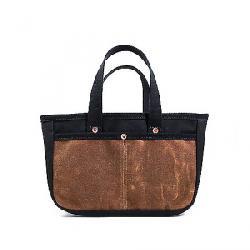 Mercy Supply Ammo Bag Black / Brown