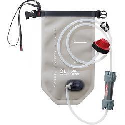 MSR AutoFlow Gravity Microfilter