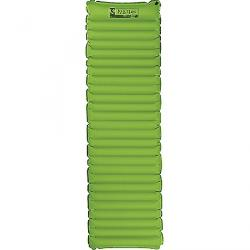 NEMO Astro 20 Sleeping Pad Bright Green