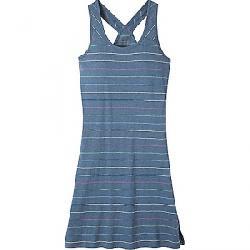 Mountain Khakis Women's Contour Dress Twilight