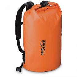 SealLine Pro Portage Pack Orange