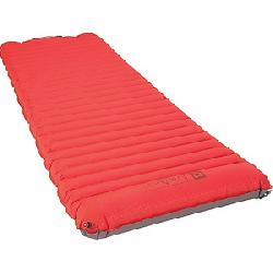 NEMO Cosmo Insulated 30 Sleeping Pad Magma Red