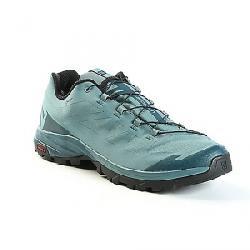 Salomon Men's Outpath GTX Shoe North Atlantic / Reflecting Pond / Black