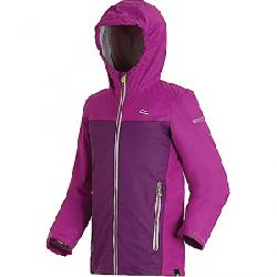 Regatta Kid's Allcrest III Jacket Camellia / Winberry