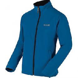 Regatta Men's Cera II Jacket Oxford Blue / Navy