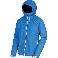 Regatta Men's Tarren Jacket Oxford Blue