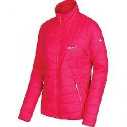 Regatta Women's Icebound III Jacket Duchess