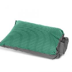 NEMO Fillo Bello Three-In-One Pillow Sapphire Stripe