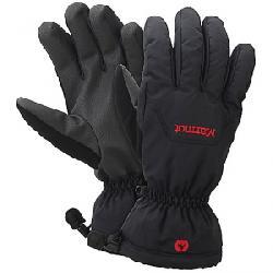 Marmot On-Piste Glove Black