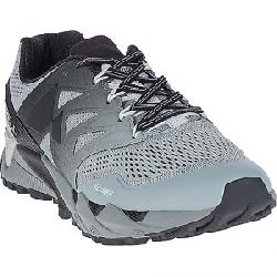 Merrell Men's Agility Peak Flex 2 E-Mesh Shoe Monument