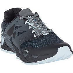 Merrell Women's Agility Peak Flex 2 E-Mesh Shoe Black