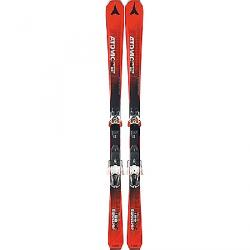 Atomic Vantage X 83 CTI Ski