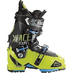 Roxa XFace Tour Boot Acid / Black / Black